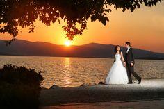 zkphotographer by Zafer KESKİN - Photo 165353227 - 500px