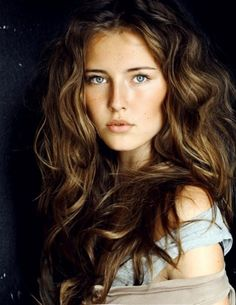 Natural Beauty Woman | natural beauty #hair #women | Beautiful Women