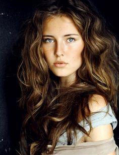 Natural Beauty Woman | natural beauty #hair #women | Beautiful Women