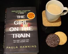 The girl on train blogger review W=850 H=681