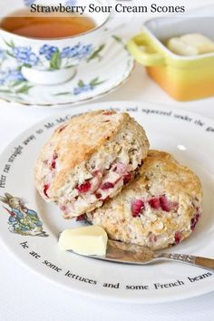 sour cream tea cookies recipes dishmaps apricot sour cream tea cookies ...