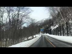 10Feb2020 📍北海道支笏湖 📍Hokkaido Shikotsu Lake 📷 😄 Patreon Crowdfunding Campaign #北海道 #千歳市 #支笏湖 #湖 #音楽 #旅 #旅行 #スポンサー #hokkaido #chitose #shikotsu #lake #travel #trip #snow #instagood #instadaily #instalike #photography #landscape #豊橋 #sponsor #ミュージック #pajero #pajeromini #h56a #japan #japantrip #forest #music The post DEJ Hokkaido Chitose-Shi Shikotsu Lake appeared first on Alo Japan.