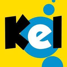 Kelmed - http://www.android-logiciels.fr/listing/kelmed/