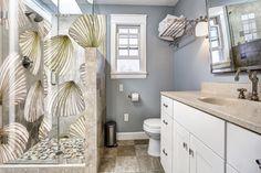 Bathroom Luxury Homes, Bathroom, Design, Luxurious Homes, Washroom, Luxury Houses, Full Bath, Bath