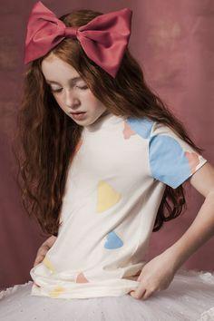 styling kids Stylists, Ruffle Blouse, Ballet, Kids, Inspiration, Women, Fashion, Biblical Inspiration, Moda