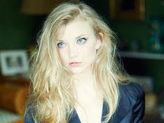 Natalie-Dormer-exclusive-1-43