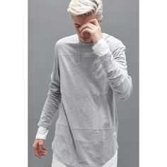 lucky blue smith Tumblr found on Polyvore featuring lucky blue smith