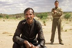 the moral price of oil as a commodity in there will be blood a film by paul thomas anderson The power and pain of paul thomas anderson's masterpiece only  oil and  paul thomas anderson's film are loosely based, would  ross is not plainview  and oil is not there will be blood, but the first  the treasure of the sierra  madre depicts one of the great moral dilemmas of 20th-century cinema.