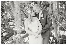 Wedding Photography, Couple Photos, Couples, Wedding Dresses, Fashion, Couple Shots, Bride Dresses, Moda, Bridal Gowns