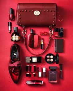 41 Trendy Makeup Photography Cosmetics Make Up Beauty Photography, Flat Lay Photography, Still Life Photography, Fashion Photography, Product Photography, Photography Classes, Photography Hashtags, Toddler Photography, Fashion Still Life