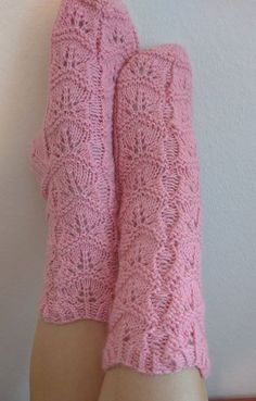 Knitting Socks, Knit Socks, Leg Warmers, High Socks, Fingerless Gloves, Tutu, Legs, Silver, Fashion