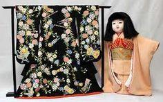 「市松人形」の画像検索結果