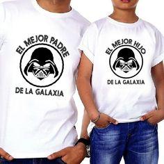 T Shirt, Tops, Women, Fashion, Sons, Supreme T Shirt, Moda, Tee, Women's