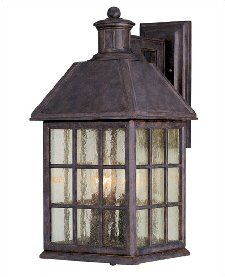 French Country Light Fixtures   Halo Power-Trac Lighting Fixture ...
