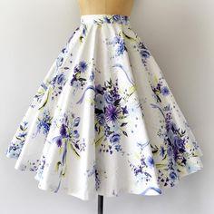 Dress To Impress, Floral, Skirts, Dresses, Fashion, Vestidos, Moda, Fashion Styles, Skirt