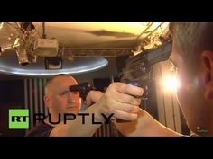 Russia: Russian Roulette is back with(out) a bang - using Tasers!