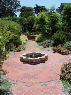 25 Cottage Garden Ideas Cottage Garden Garden Design Garden