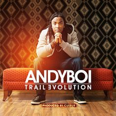 Found My Beautiful Lady by Andyboi with Shazam, have a listen: http://www.shazam.com/discover/track/129844629