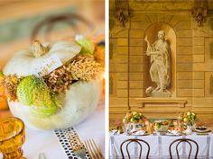 """Einmal 2. Assistentin, bitte"" - Carmen & Ingo Workshop in Verona Ingo, Verona, Fall Wedding, Workshop, Wedding Photography, Autumn, Table Decorations, Home Decor, Backdrops"