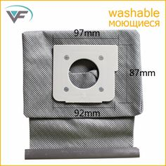 $2.99 (Buy here: https://alitems.com/g/1e8d114494ebda23ff8b16525dc3e8/?i=5&ulp=https%3A%2F%2Fwww.aliexpress.com%2Fitem%2FVacuum-cleaner-bag-Hepa-filter-dust-bags-cleaner-bags-Replacement-for-LG-V-743RH-V-2800RH%2F32766679718.html ) Vacuum cleaner bag Hepa filter dust bags cleaner bags Replacement for LG V-743RH V-2800RH V-2800RB V-2800RY Vacuum Cleaner Parts for just $2.99