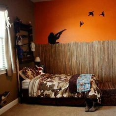 from upcycled pianos to people living in barns great american rh pinterest com Realtree Camo Rooms Pink Camo Room Decor