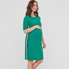 H En M Zwangerschapskleding.De 11 Beste Afbeelding Van Mamalicious Zwangerschapskleding