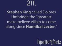 HPotterfacts 211