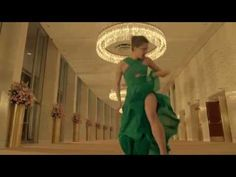 Spike Jonze Creates Enthusiastically Shocking Perfume Ad - http://www.psfk.com/2016/09/spike-jonze-creates-enthusiastically-shocking-perfume-ad.html