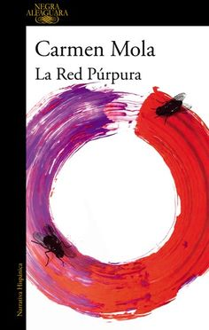 Buy La red púrpura (Inspectora Elena Blanco by Carmen Mola and Read this Book on Kobo's Free Apps. Discover Kobo's Vast Collection of Ebooks and Audiobooks Today - Over 4 Million Titles! Philippe Claudel, Ebooks Pdf, Light In, Lectures, Online Gratis, What To Read, Book Photography, Love Book, New Movies