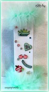 http://www.ebay.com/itm/LaDeDa4u-HANDMADE-LIQUOR-WINE-BOTTLE-HOLDER-CARRIER-PRINCESS-PARTY-GIFT-BOX-/290992507783?pt=Bar_Tools_Accessories&hash=item43c0814b87