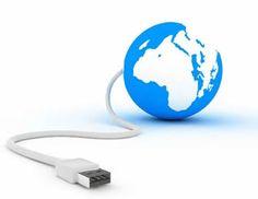 Web Design Rajasthan: Ent Tips Fr Designing WebSite