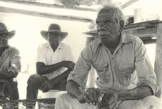 It's amazing what we can learn from this tale of the Gurindji, from all Aboriginal people and from the legacy of one of our true national heroes, to both black and white, Vincent Lingiari. Aboriginal History, Aboriginal People, Paul Kelly, Australian Curriculum, First Nations, Quotable Quotes, Little Things, Writer, Memories