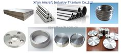 titanium wire titanium tube titanium disc titanium ring titanium flange titanium plate  sales@xacti.com.cn www.xacti.com.cn Stock List, Titanium Rings, Tube, Aircraft, Plates, Products, Licence Plates, Aviation, Plate