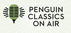 Penguin Classics on Air & Penguin Classics Free Reading Guides