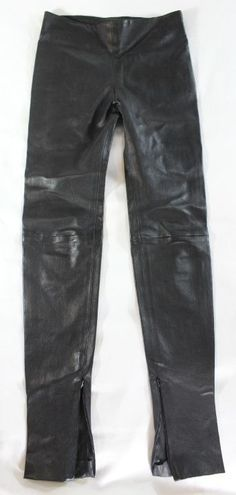 US $626.00 Pre-owned in Clothing, Shoes & Accessories, Women's Clothing, Leggings