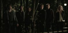 The Vampire Diaries fans will be disappointed to hear that the show may end after season six