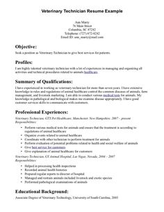 Awesome  Actuary Jobs  Look Like  Jd Please Tag Repin  Share