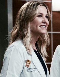 Grey's Anatomy, Jessica Capshaw, Callie Torres, Arizona Robbins, Lexie Grey, Sandra Oh, Cristina Yang, Celebs, Celebrities