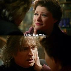 """Belle and Rumple - 4 * 22 """"Operation Mongoose Part 2"""""""