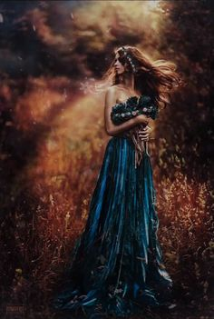 Designer Clothes, Shoes & Bags for Women Beautiful Fantasy Art, Beautiful Gif, Lovely Girl Image, Girls Image, Romantic Pictures, Love Pictures, Animated Love Images, Beautiful Women Videos, Motion Images