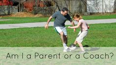 Does your child play sports? Dance? Swim? Insightful parenting read from @kbodanis Kenny Bodanis.