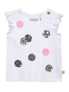 IKKS Junior Top