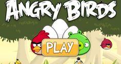 Rovio elige al productor de 'Mi Villano Favorito' para película de Angry Birds