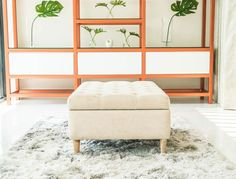 Delikatne i roślinne dekoracje do domu - aranżacja. #design #urządzanie #urząrzaniewnętrz #urządzaniewnętrza #inspiracja #inspiracje #dekoracja #dekoracje #dom #mieszkanie #pokój #aranżacje #aranżacja #aranżacjewnętrz #aranżacjawnętrz #aranżowanie #aranżowaniewnętrz #ozdoby