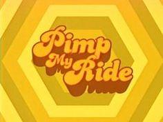Pimp My Ride logo.jpg