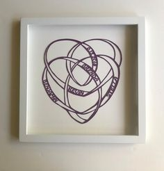 New scottish art ideas for kids celtic knots 33 ideas Celtic Motherhood Tattoo, Motherhood Tattoos, Celtic Knot Tattoo, Celtic Tattoos, Celtic Knots, Celtic Mother Tattoos, Tattoo Symbols, Gaelic Tattoo, Mother Daughter Tattoos