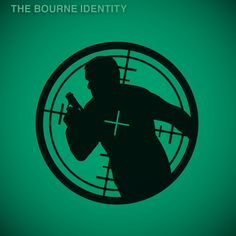 On the run from Treadstone's attackers, Jason Bourne seems to be preternaturally proficient in all manner of weaponry. The Real Story shows you why that's not so far fetched: http://www.smithsonianchannel.com/sc/web/series/679/the-real-story/135950/the-bourne-identity#delta-force-precision