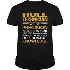 (Deal Tshirt 2 hour) HULL-TECHNICIAN [Tshirt Facebook] Hoodies Tees Shirts