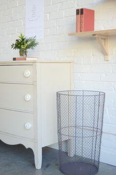 Naifandtastic:Decoración, craft, hecho a mano, restauracion muebles, casas pequeñas, boda: Recuperación de cómodas en colores pastel