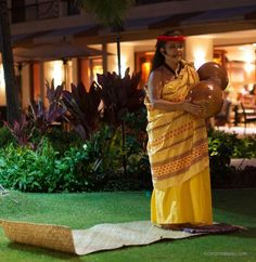 Best places to find free entertainment and cultural activities in Hawaii